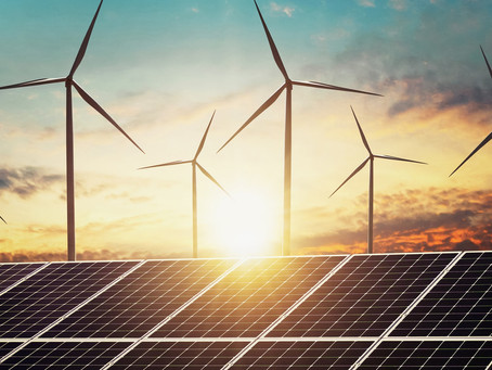 Farad.ai wins UKRI funding to develop AI-powered electricity grid modernisation project