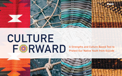 Culture Foward Toolkit