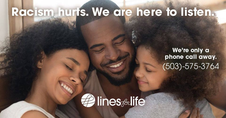Lines for life RE.jpg