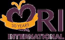 RI_Int'l-_30th_Anniv_Logo_v02-01 (002)_e