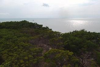 Caye Caulker - Eden Isle