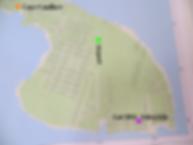 lot 304 Eden Isle Caye Caulker
