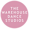 THE WAREHOUSE LOGO_2020.png