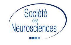 Société neurosciences.jpg