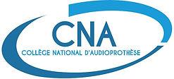 Logo CNA.JPG