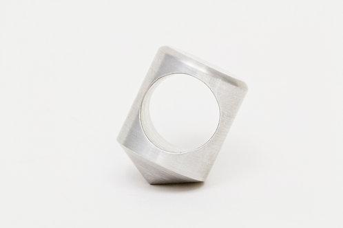 Speaker Cone Ring