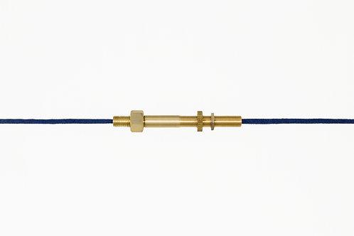 M8-0.75 Necklace