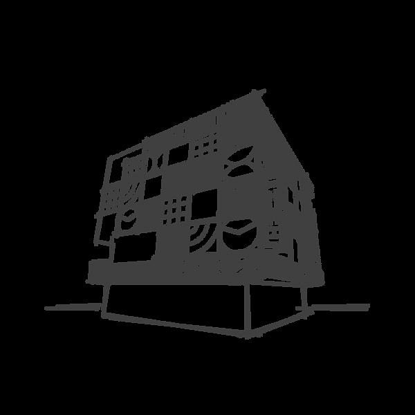 HUMI Building-Sketch-concept-SM-MR.png
