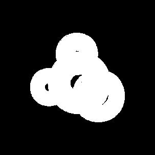 WEB-Icon-Branding-1-w-01.png