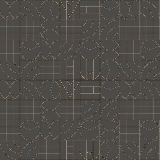 Humi Pattern Grey.jpg
