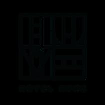 FIN-BLACK-HUMI-LOGO DESIGN-01.png