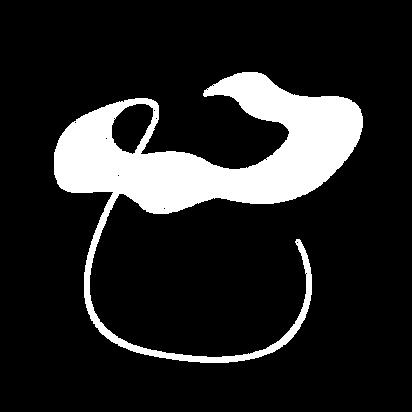 WEB-Icon-Branding-4-01.png