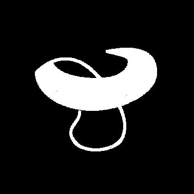 WEB-Icon-Branding-2-white-01.png
