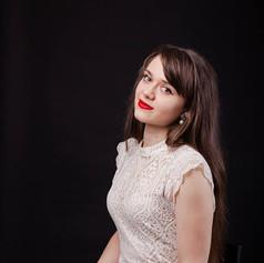 Photography by Elena Volkova