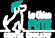 Logo Centre Éducatif Le Chien Futé