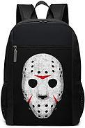 mochilas de miedo
