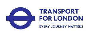 Transport for london.JPG