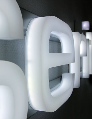 Fabricated letters.jpg