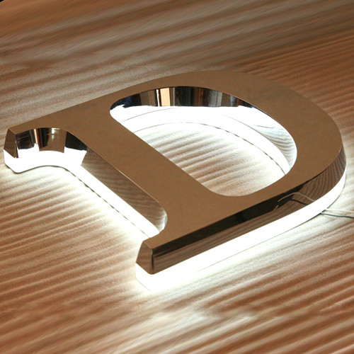1479476877132-Illuminated-3D-Letters-Acr