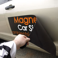 magnetic-vehicle-sign.jpg