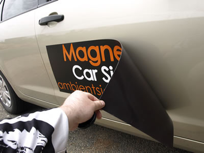 magnetic-vehicle-sign.jpg