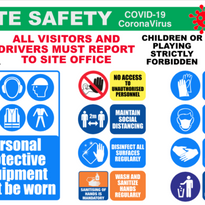 PPE-Covid-safety-sign-600x427.png