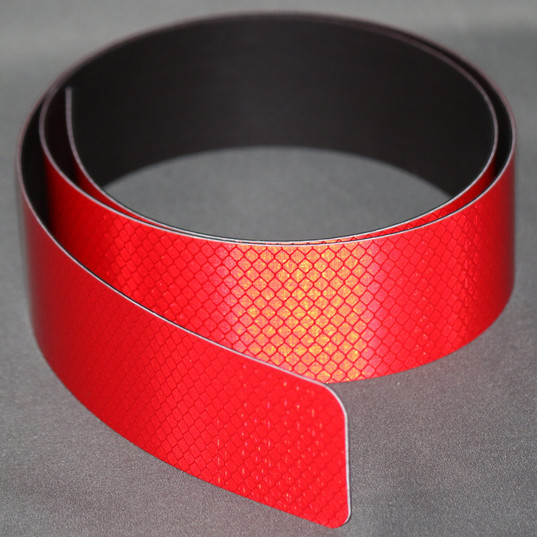 3M-Red-Reflective-Magnetic-Stripe-50mmx1
