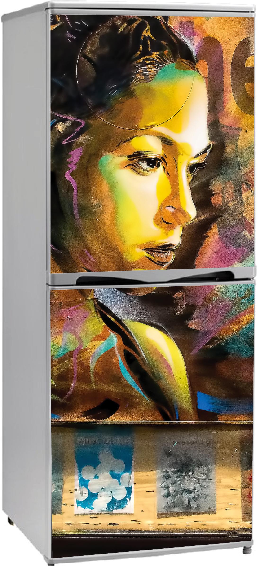 ART0015