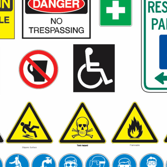 Safety-Signs3-1080x675.jpg