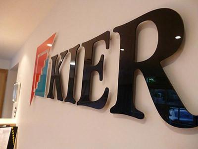 Acrylic-Kier.JPG