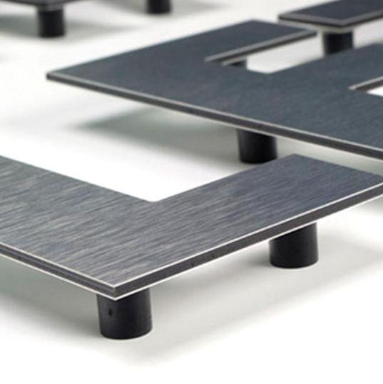 Cnc Brushed silver acm  lettering.jpg