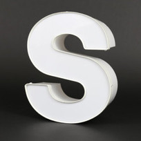 Channel letter white.jpg