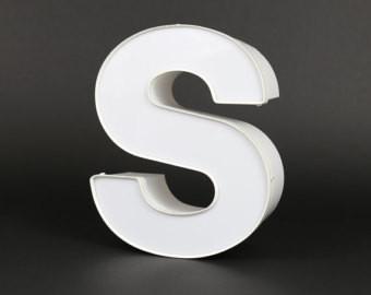 Channel letter white.jpg