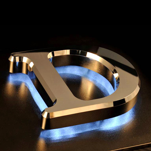 1479476877545-Illuminated-3D-Letters-Acr