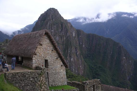 Peru MP huts.jpg
