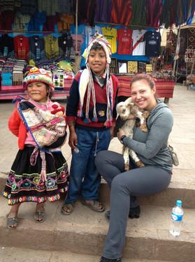 Peru 2013 105.JPG