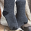 Thumbnail: ExtremeThermal Socks