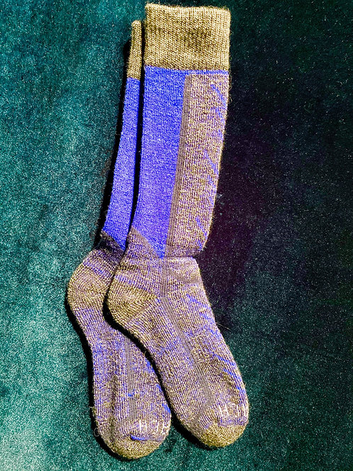 Ski Socks