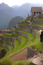 Peru MP landscape_edited.jpg