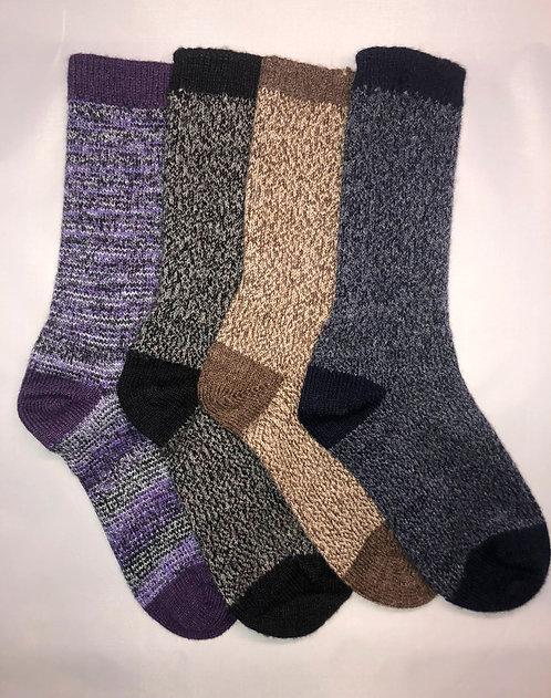 Ultimate Hiker/Boot Sock
