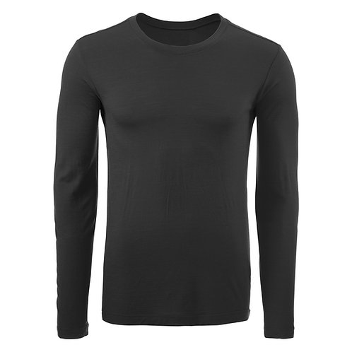 Alpaca Thermal Sport Shirts