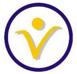 Logo Novo Mundo.png