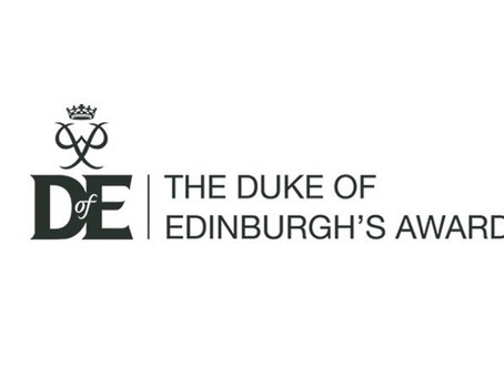 Duke of Edinburgh's Award: Enriching the Local Community
