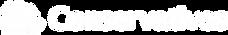 LogoWhiteOnTransparentBackground.png