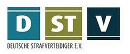 Deutsche Strafverteidiger EV.jpg