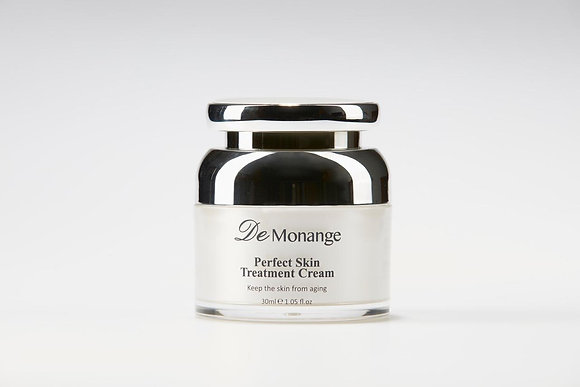 De Monange Perfect Skin Treatment Cream