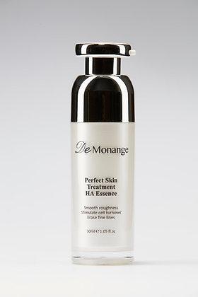De Monange Perfect Skin Treatment HA Essence