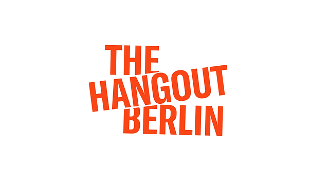 TheHangout1-24.png
