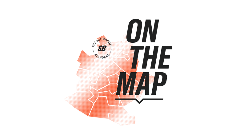 onthemap-02.png