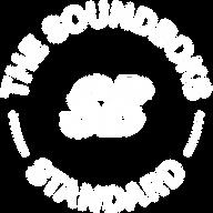theSOUNDBOKSstandard_badge_white_v4.png